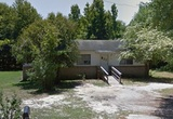 Bank Owned Rental/Investment House in Cordova, SC