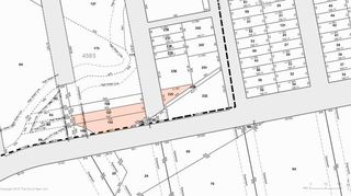 13,000+ SQ FT - VACANT LAND