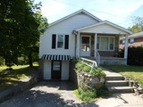 ESTATE AUCTION - Home located at 112 Wilkes Ave. Beckley WV