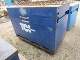 6/13 TCI Contractor Equipment