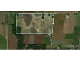 156 +/- Acre Preserved Farm in Monroeville