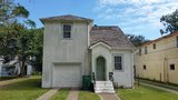 Westwego Single Family Home Ordered Sold!
