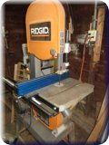 Woodworking Equipment for Sale Cincinnati
