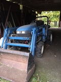 Antiques, Collectibles, Tools, Tractor & More
