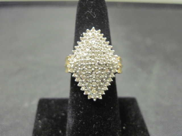 Absolute Online Jewelry Auction