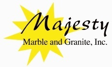 Majesty Marble and Granite, Inc.