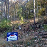247 Hollow Road, Staatsburg, Town of Clinton