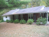 ABSOLUTE 4 ACRE REAL ESTATE AUCTION