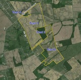 CHAMPAIGN & CLARK COUNTY LAND AUCTION