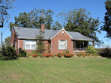 House and App. 1.95 Acres