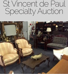 3c31788ca99 Closed and Sold St Vincent de Paul Villages - Specialty Auction ...