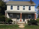 Investment Property Auction - (Pennsylvania)