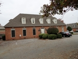 Real Estate For Sale- Commercial Office Building