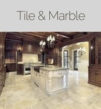 Tile and Marble Assets Online Auction VA
