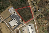 Property #12: ±6 Acre Prime Development Tract