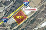 Property #14: ±20.50 Acre Prime Development Tract