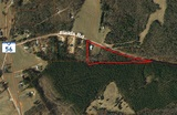 Property #22: ±7 Acre Recreational/Residential Land