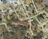 Property #23 - ±0.50 Acre Land Tract
