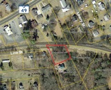 Property #24: ±0.45 Acre Land Tract