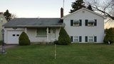 Campbell, OH House for Sale