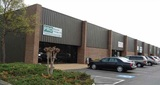 Property #30: ±37,000 SF Flex Building