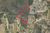 Property #27: #6.99 Acre Recreational/Residential Land