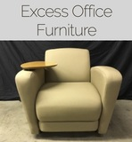 INSPECT MONDAY Office Furniture Online Auction VA