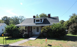 5 Room House and Lot - 1008 Walnut St.