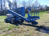 Fall Equipment*Public Auto & Heavy Equipment Auction