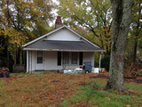 House and Lot - 131 Periwinkle Rd.