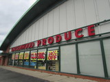 Lincolnwood Produce, Lincolnwood, IL