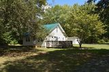 4 Acres w/ Home - Adjacent 20 Acres Available - ONLINE ONLY!