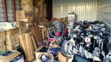nj golf clubs, taylor shake machine auction local pickup only