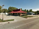 Online Only Auction of Former Restaurant in Pana, IL (Christian County)