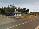 Online Only Auction of Former Restaurant in Two Harbors, MN (Lake County)