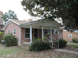 3 Bedroom House and Lot - 604 E. Morehead St.
