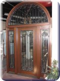 Transom Doors for Sale Cincinnati