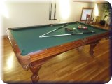 Pool Tables for Sale Cincinnati
