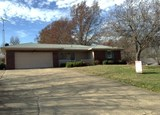 3-BEDROOM 2-BATH HOME ON 0.96 ACRE LOT