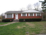 ABSOLUTE AUCTION SATURDAY, JANUARY 9TH 11:00 AM