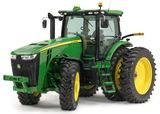 AREA FARMERS SPRING CONSIGNMENT AUCTION