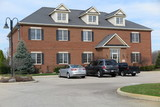 FOR SALE 7,900 +/-SF OFFICE BUILDING ON 5 AC.