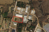 Property #34: ±3.8 Acre Prime Development Tract