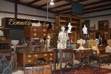 ANTIQUE & HIGH END FURNISHINGS FOR SALE AT AUCTION