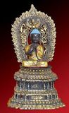 ASIAN ANTIQUES & COLLECTIBLES AUCTION! FINE PORCELAIN ARTIFACTS, JADE, JEWELRY, PAINTINGS & MUCH MORE!