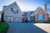 Craftsman Style 4 Bed/3.5 Bath Home With Oversized Bonus Room