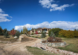 Home For Sale at Auction IN Colorado Springs, CO!!