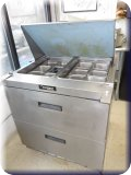 Cincinnati Restaurant Equipment for Sale!