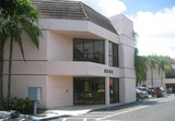 Sold & Closed - Medical Office across from Baptist Hospital, Miami FL