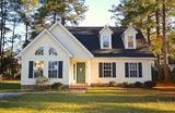 Lake City, SC - 3 Bedroom Home - Online Only Auction
